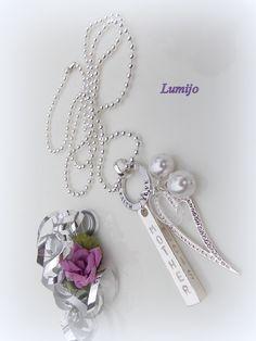 http://www.lumijokoru.com/family-p-1177.html