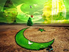 MinarePakistan HD Wallpapers HD Wallpapers Images Pictures