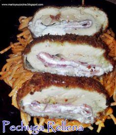 http://marioysucocina.blogspot.mx/2015/08/receta-pechugas-rellenas.html
