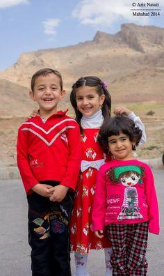 Kurdish kids, find five faces ;) by Aziz Nasuti on Kurdistan, Christmas Sweaters, Faces, People, Kids, Fashion, Young Children, Moda, Boys