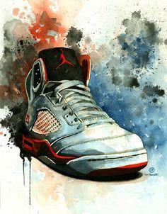 7 Astounding Cool Tips: Urban Wear Forever 21 urban fashion hip hop men.Urban Fashion Teen Summer Outfits urban fashion trends h&m.Urban Fashion Trends Ready To Wear. Sneakers Wallpaper, Shoes Wallpaper, Air Jordan Sneakers, Jordan Shoes, Jordan 5, Shoes Sneakers, Sketch Manga, Sneakers Sketch, Handy Wallpaper