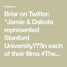 Comedy Series, Drama Series, Dakota Mayi Johnson, Stanford University, Retelling, Jamie Dornan, Social Networks, Films, Celebs