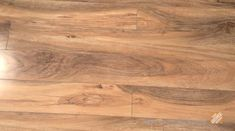 Hand Scraped Maple Durham 3 8 In Thick X 4 3 4 In Wide X