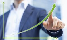 Professional SEO services can lift your site above your competitors. Browse this site http://www.jupiterseoexperts.com for more information on SEO Jupiter FL.  According to SEO experts, they help business owners deliver their sites to top rank search engines. They ensure that the site has a unique setting that attracts Internet users. Therefore acquire the best SEO Jupiter FL Company.