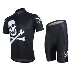 Newest Arsuxeo Men Cycling Jersey Sets Outdoor Wear Cycling Clothing Jerseys Pants Team Bicycle Racing Cycling Clothing Sets Online with $37.7on Carcover's Store | DHgate.com