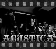 Acûstica @ Miudiño - Ourense música concerto concierto