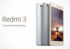 Con una súper batería de larga duración Xiaomi sorprende.   Sin duda los usuarios que esperan un mó...