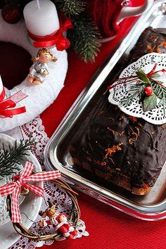 4th Of July Wreath, Rum, Vodka, Desserts, Blog, Christmas, Decor, Tailgate Desserts, Xmas