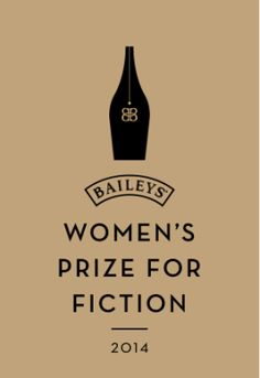 Baileys Women's Prize for Fiction - Longlist Announced - Writers Write
