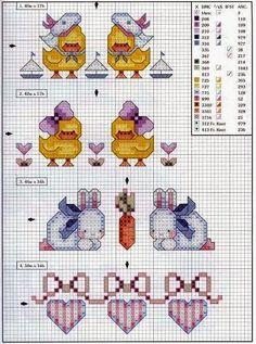 schema+punto+croce+per+banbini+-+bordo+lenzuolino.JPG (416×560)