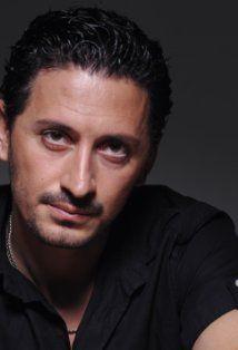 HAPPY BIRTHDAY Actor _ Murat Han 1 Mayıs 1975, Ankara doğumlu Türk sinema ve dizi oyuncusu. boğa-taurus