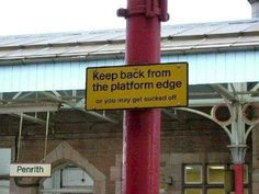 _Penrith Station