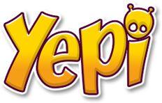 العب أفضل الألعاب على yepi.com. العب أكثر من 800 لعبة فلاش مجاناً على شبكة الانترنت ! عاود زيارة الموقع كل يوم وتتمتع بهذه التشكيلة المختارة من أفضل الألعاب على شبكة الإنترن