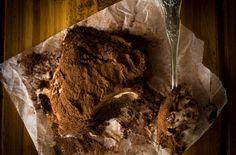 Unsuz Şekersiz Tiramisu Pasta – Bade'nin Şekeri