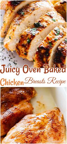 Chicken Recipes – Chicken Breast Recipes – Best Recipes