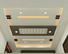 8 Skillful Tips: Contemporary False Ceiling Design contemporary false ceiling tvs.False Ceiling Design New contemporary false ceiling tvs.False Ceiling Ideas Home. Simple False Ceiling Design, Gypsum Ceiling Design, House Ceiling Design, Ceiling Design Living Room, Bedroom False Ceiling Design, False Ceiling Living Room, Home Ceiling, Modern Ceiling, Living Room Designs
