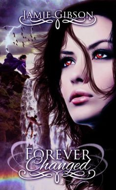 Forever Changed by Jamie Gibson, http://www.amazon.com/dp/B00BMGLSWU/ref=cm_sw_r_pi_dp_9Ionrb03YAYWW