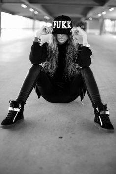 . New Hip Hop Beats Uploaded EVERY SINGLE DAY  http://www.kidDyno.com