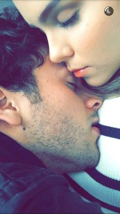 Find images and videos about couple, goals and Relationship on We Heart It - the app to get lost in what you love. Couple Photoshoot Poses, Couple Shoot, Couple Selfie, Relationship Goals Pictures, Cute Relationships, Couple Relationship, Relationship Quotes, Couple Photography, Photography Poses