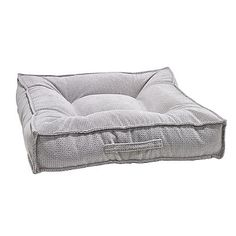 Piazza Pet Bed - Frontgate
