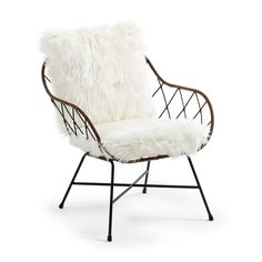 Kave Home Claren Stoel Top Furniture Stores, Furniture Ads, Cheap Furniture, Modern Furniture, Furniture Design, Furniture Online, Luxury Furniture, Rattan, Armchair Bed