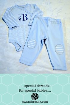 2baa72776 39 Best Cute Baby Boy Clothes images