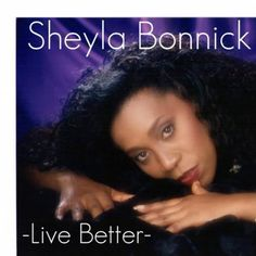 Check out The Magic Of Sheyla Bonnick on ReverbNation