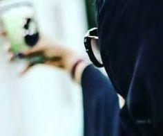 Angel saru ❤ Stylish Hijab, Stylish Girl, Beautiful Girl Photo, Beautiful Hijab, Bridal Anarkali Suits, Arab Swag, Hijab Dpz, Muslim Women Fashion, Profile Picture For Girls