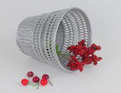 @AppLetstag #vintage #retro #fashion #classic #style #antique #old #pinup #love #vintagestyle #handmade #etsy #vintagefashion #design #vintageshop #forsale #decor #50s #wedding #home #beautiful #midcentury #homedecor #floral #interiordesign #furniture #interior #house #homesweethome #decoration https://www.etsy.com/listing/503988181/wicker-basket-trash-can-laundry-hamper