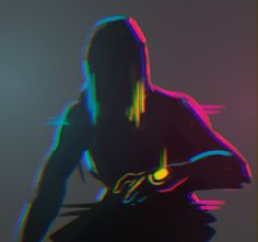 Nøkk is waiting. Rainbow Six Siege Anime, Rainbow 6 Seige, Rainbow Six Siege Memes, Tom Clancy's Rainbow Six, R6 Wallpaper, Game Wallpaper Iphone, Rainbow Wallpaper, Rainbow Meme, Rainbow Art