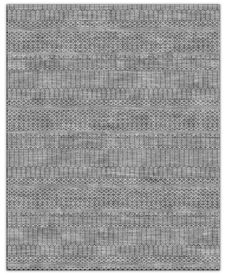 19 Best Rugs Images Paola Lenti