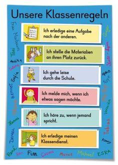 leseurkunde ostern ideas for school pinterest