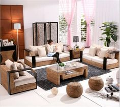 Www.no1rattanfurniture.com Rattan + Seagrass Wicker Outdoor Furniture Indoor  No1 Rattan Furniture|