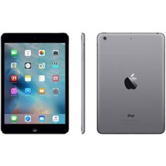 Sell My Apple iPad Mini Retina Display 64GB WiFi Plus 4G Compare prices for your Apple iPad Mini Retina Display 64GB WiFi Plus 4G from UK's top mobile buyers! We do all the hard work and guarantee to get the Best Value & Most Cash for your New, Used or Faulty/Damaged Apple iPad Mini Retina Display 64GB WiFi Plus 4G.