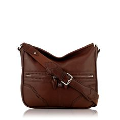 Next want from Radley