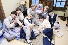 Namjoon, Jimin Selca, Jungkook Selca, Yoongi, Bts Bangtan Boy, Seokjin, Bts Taehyung, Bts Aegyo, Hoseok