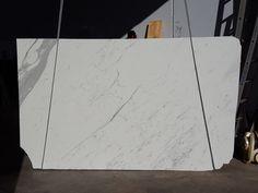 Statuario Extra Marble slabs in stock available Statuario Marble, Marble Slabs, White Marble, Stone, Home Decor, Rock, Decoration Home, Room Decor, Stones