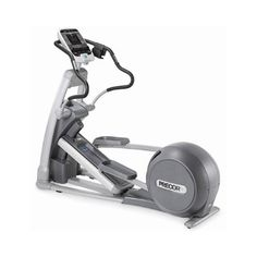 Precor Commercial Certified Pre-Owned 546i Experience Series CrossTrainer™