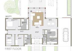 evoDOMUS | Custom designed ultra energy efficient prefab homes - evodomus - Adirondack