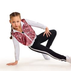 Pop Hop is Hip hop inspired fun dance costumes for kids, tweens, teens and adults recitals, performances or competitions. Hip Hop Dancer Outfits, Dance Outfits, Dance Recital Costumes, Cute Dance Costumes, Hip Hop Costumes, Jazz Costumes, Dance Picture Poses, Dance Pictures, Jazz Dance Poses