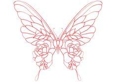 Dainty Tattoos, Mini Tattoos, Flower Tattoos, Body Art Tattoos, Small Tattoos, Pretty Tattoos, Tattoo Design Drawings, Tattoo Sketches, Tattoo Designs