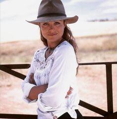 The Daughter Movie, Mcleod's Daughters, Panama Hat, Actors & Actresses, Cowboy Hats, Tv Shows, Dream Homes, Jade, Netflix