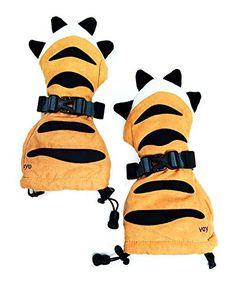 Veyo Mittyz TM - Tiger Paw - 2T Veyo Kids http://www.amazon.com/dp/B016AMCUC2/ref=cm_sw_r_pi_dp_.54ixb1S7J2V0