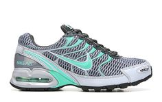 Nike Women's Air Max Torch 4 Running Shoe Shoe