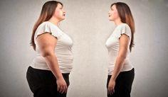 Cómo restablecer tus hormonas y quemar grasa en partes específicas del cuerpo - Vida Lúcida
