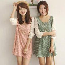 Women - Dresses   YESSTYLE