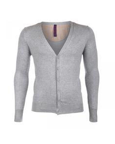 Voorjaarsmode vesten in verschillende frisse kleuren met korting. Vest, Sweaters, Fashion, Moda, Pullover, Sweater, Fasion, Trendy Fashion