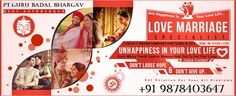 Best top astrologer in India the Best Astrologer in India has helped several people or also thousands of people to recover their confidence by providing some tips that become the solution.  http://www.lovemarriagespecialist.co.uk/best-top-astrologer-in-india.php