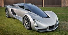 Divergent 3D y PSA firman un acuerdo de colaboración para llevar la impresión 3D al mundo del automóvil - http://www.hwlibre.com/divergent-3d-psa-firman-acuerdo-colaboracion-llevar-la-impresion-3d-al-mundo-del-automovil/