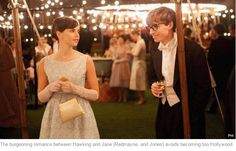 The Koyal Group Info Mag Review: Theory about the life of Professor Stephen Hawking http://www.express.co.uk/entertainment/films/550221/Stephen-Hawking-film-theory-professor The theory about everything review: Film depicting the life of Professor Stephen Hawking http://koyalgroupinfomag.com/ IT is going to be a battle of the boffins at the Oscars next year. Benedict Cumberbatch is a frontrunner for playing Alan Turing in The Imitation Game and Eddie Redmayne.